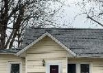 Foreclosed Home in Canton 44709 37TH ST NW - Property ID: 4379151491