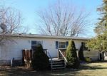 Foreclosed Home in Abbottstown 17301 MEADOW LN - Property ID: 4379183909