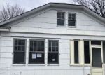 Foreclosed Home in Providence 02908 CRANDALL ST - Property ID: 4379206680