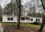 Foreclosed Home in Pelzer 29669 BRYANT RD - Property ID: 4379210170