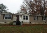 Foreclosed Home in Cleveland 37323 BATES PIKE SE - Property ID: 4379222438