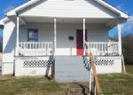 Foreclosed Home in Kingsport 37665 GLEN AVE - Property ID: 4379224186