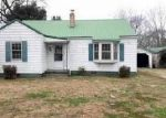 Foreclosed Home in Milan 38358 TURNER ST - Property ID: 4379227706