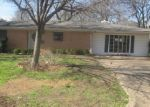 Foreclosed Home in Fort Worth 76112 TIERNEY RD - Property ID: 4379233389