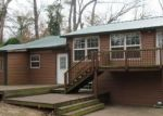 Foreclosed Home in Gladewater 75647 ALLWRIGHT ST - Property ID: 4379242141
