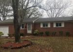 Foreclosed Home in Portsmouth 23701 TATEM AVE - Property ID: 4379258350