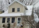 Foreclosed Home in Superior 54880 JOHN AVE - Property ID: 4379271492