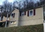 Foreclosed Home in Logan 25601 BUNKER HILL RD - Property ID: 4379278952
