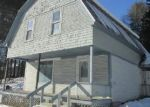 Foreclosed Home in Barre 05641 E MONTPELIER RD - Property ID: 4379296461