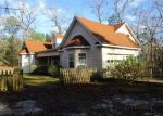 Foreclosed Home in Ochlocknee 31773 MOCKINGBIRD RD - Property ID: 4379301721