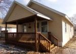 Foreclosed Home in Decatur 62526 N GULICK AVE - Property ID: 4379304341