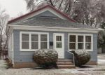 Foreclosed Home in Sandwich 60548 S WELLS ST - Property ID: 4379308728