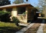 Foreclosed Home in Jacksonville 32209 MINOSA CIR E - Property ID: 4379310924