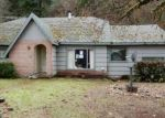 Foreclosed Home in Dorena 97434 BRICE CREEK RD - Property ID: 4379315284