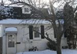 Foreclosed Home in Mount Clemens 48043 HIGH ST - Property ID: 4379318351