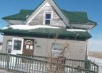 Foreclosed Home in Garwin 50632 HIGHWAY E29 - Property ID: 4379320100