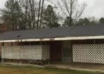 Foreclosed Home in Otis 71466 HIGHWAY 121 - Property ID: 4379322294