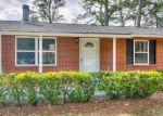 Foreclosed Home in Augusta 30906 ROSIER RD - Property ID: 4379327557