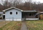 Foreclosed Home in Charleston 25306 YOUNGER DR - Property ID: 4379328431