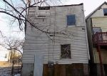 Foreclosed Home in Chicago 60636 S RACINE AVE - Property ID: 4379341572