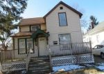 Foreclosed Home in Waukegan 60085 S LINCOLN AVE - Property ID: 4379343316