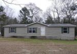 Foreclosed Home in Logansport 71049 WOODSPRINGS RD - Property ID: 4379347707