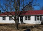 Foreclosed Home in Tullahoma 37388 BEL AIRE DR - Property ID: 4379349904