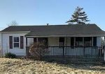 Foreclosed Home in Cincinnati 45244 DENMARK DR - Property ID: 4379361724