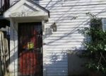Foreclosed Home in Upper Marlboro 20774 RED JADE DR - Property ID: 4379372218