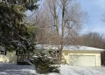Foreclosed Home in Oxford 48371 W DAVISON LAKE RD - Property ID: 4379374868