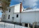 Foreclosed Home in Alvordton 43501 COUNTY RD S - Property ID: 4379375288