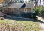 Foreclosed Home in Dayton 37321 TROY DR - Property ID: 4379378804