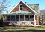 Foreclosed Home in Natural Bridge Station 24579 INDIGO LN - Property ID: 4379382298