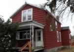 Foreclosed Home in Bay City 48706 S WARNER ST - Property ID: 4379390177