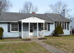 Foreclosed Home in Portsmouth 23701 N COLIN DR - Property ID: 4379407260