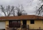 Foreclosed Home in Hamilton 62341 BROADWAY ST - Property ID: 4379410328