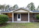 Foreclosed Home in Hinesville 31313 LIVE OAK DR - Property ID: 4379413395