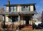 Foreclosed Home in Cleveland 44111 W 134TH ST - Property ID: 4379418206