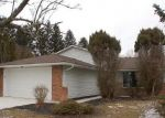 Foreclosed Home in Bedford 44146 SUNSET DR - Property ID: 4379432222