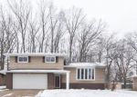 Foreclosed Home in Cleveland 44129 THOREAU DR - Property ID: 4379441425
