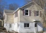 Foreclosed Home in Patterson 12563 SLATER RD - Property ID: 4379448884