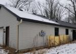 Foreclosed Home in Brook Park 55007 WOODMOR RD - Property ID: 4379462898