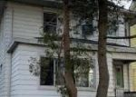 Foreclosed Home in Hackensack 07601 STANLEY PL - Property ID: 4379469460