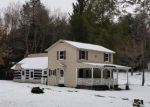 Foreclosed Home in Grantsville 21536 PIGS EAR RD - Property ID: 4379470329