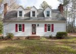 Foreclosed Home in Lancaster 22503 OAK HILL RD - Property ID: 4379477337