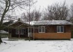 Foreclosed Home in Perry 48872 OAKWOOD LN - Property ID: 4379486994