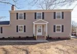 Foreclosed Home in Richmond 23235 FORESTDALE DR - Property ID: 4379497492