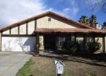 Foreclosed Home in Lancaster 93535 RODIN AVE - Property ID: 4379501429