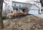 Foreclosed Home in Valley Park 63088 FRANCIS AVE - Property ID: 4379505369