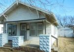 Foreclosed Home in Wellington 67152 N A ST - Property ID: 4379509760